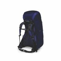 Osprey Eja 58L Women's Backpack Photo