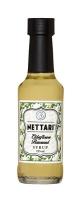Nettari Elderflower Syrup 125ml Photo