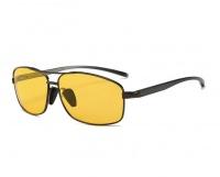 LASA Photochromic Polarized Sunglasses Lightweight UV400 Photo