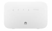 Huawei B612 Wireless Router Photo