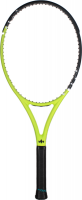 Diadem Super 26 Junior Tennis Racquet Photo