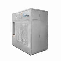 Air Water Generators 250 litre a Day Photo