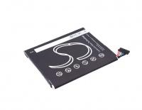 ASUS CS-AUM710SL Battery For K01A-3050mAh Tablet Photo