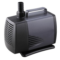 SOBO Submersible Water Pump. 85w 4000 L/H Max Height 4m. Photo