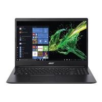 Acer Aspire A31554K301V laptop Photo