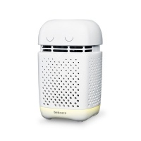 Bebcare Air – Portable Smart Purifier with H11 EPA Virus Filter Photo