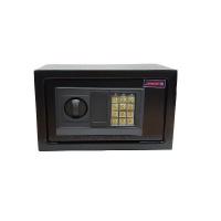 Safe Digital Small 20cm x 31cm x 19cm Photo