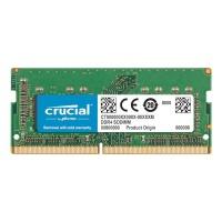 Crucial Mac 8GB DDR4 2666Mhz SO-DIMM Photo