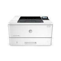 HP LaserJet Pro M203dw Printer Photo