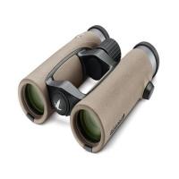 Swarovski EL 10x32 Traveller binoculars Photo