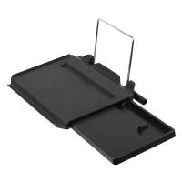 Dmart ™ Tablet stand Car Desk Drawer Photo