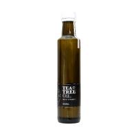 Botanik 100% Organic Tea Tree Oil - 250ml Photo
