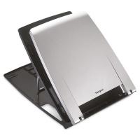 Targus Ergo M-Pro Laptop Stand Photo