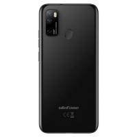 Ulefone Note 9P 64GB - Black Cellphone Cellphone Photo