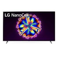 """LG 75"""" NANO90 LCD TV Photo"""