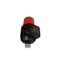 PC13 Automatic Pressure Pump Controller - Hurricane Pluss Photo