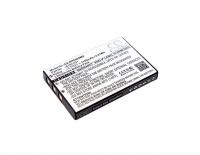 RAININ E4 pipette Medical Battery/1100mAh Photo