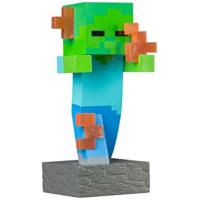 JINX Minecraft Adventure Figure - Zombie Photo