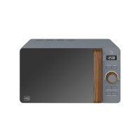 Swan 20 Litre Digital Microwave Oven Photo