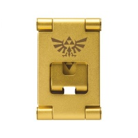 Power-A Nintendo Switch Compact Metal Stand - Zelda Edition Photo