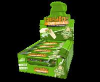 Grenade Carb Killa Protein Bars Apple Rumble Photo
