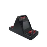 AIWA Mini Retro Arcade Game - AMDAG8074 Photo