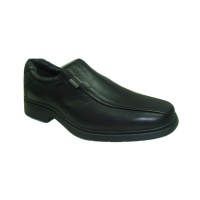 Bronx Slot Black Natan Slip On Photo