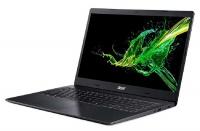 Acer Aspire A315 laptop Photo