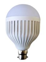 Umlozi Intelligent Rechargeable Light Bulb - LED 15W Bayonet Photo