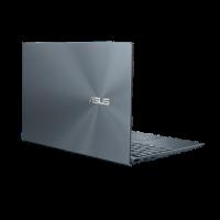 ASUS Zenbook UM425 laptop Photo