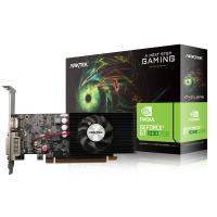Arktek Nvidia GT1030 2GB GDDR5 64-bit HDMI / DVI / VGA Graphics Card Photo