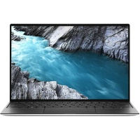 Dell XPS i51135G7 laptop Photo