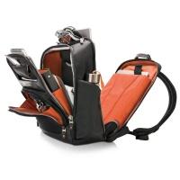 Everki Onyx 15.6'' Backpack Photo