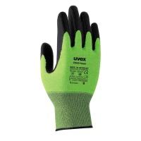 Uvex C500 foam Safety gloves Photo