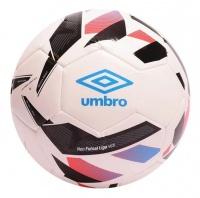 Umbro Neo Futsal Liga Ball Photo