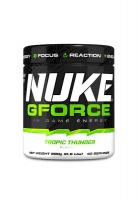 Nuke Gforce Tropic Thunder 280g Photo