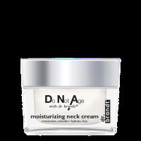 Dr Brandt DNA Moisturizing Neck Cream Photo