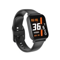 Q-916 IOS Android Smart Watch Photo