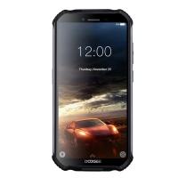 Doogee S40 4G Rugged Cellphone Cellphone Photo