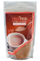 Reditea - Chai Latte for an Instant Cup of Creamy Tea - 120g Photo