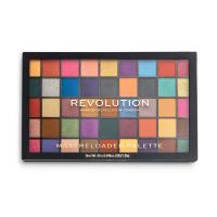 Revolution Maxi Re-loaded Palette Dream Big Photo