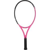 Diadem Super 25 Junior Tennis Racquet Photo
