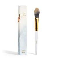 Hayat Beauty Blusher Brush Photo