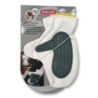 Zolux Grooming Glove Photo