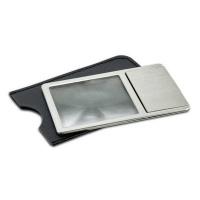 BEARE Shirt Pocket Magnifier Photo