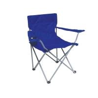 AfriTrail Suni Camp Chair - 4 Pack Photo