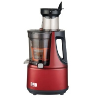 DNA Raw Press Juicer - Red Photo