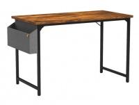 LASA 1.2M Simple Home Desk Office Writing PC Table Photo