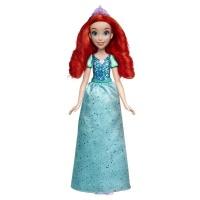 Disney Princess Royal Shimmer ARIEL Fashion Doll 54905 Photo
