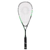 Oliver Dragon 4CL Squash Racket Photo